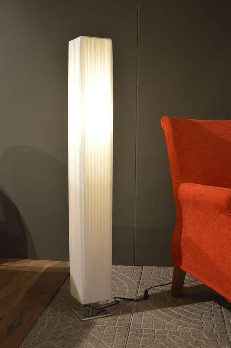 soggiorno ledusa offerte rustici moderni