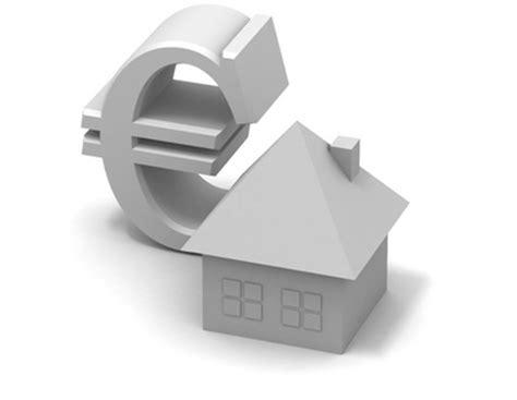 mutui seconda casa mutuo seconda casa i migliori sono on line
