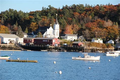 boat tours from southwest harbor maine navajo weaving class with studio 53 in boothbay harbor maine
