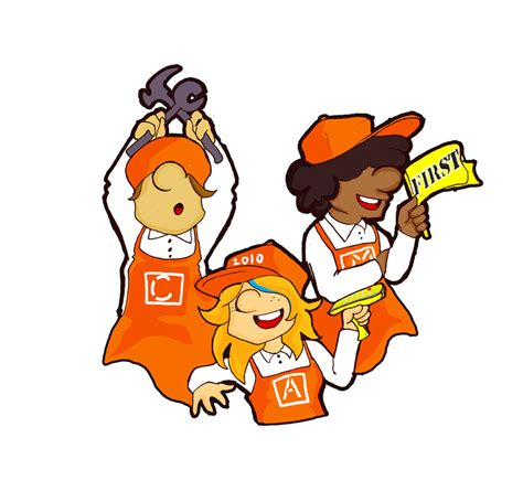 pin home depot homer d poe on