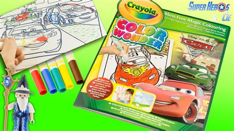 crayola coloring pages cars 2 crayola coloriage magique color disney cars sans