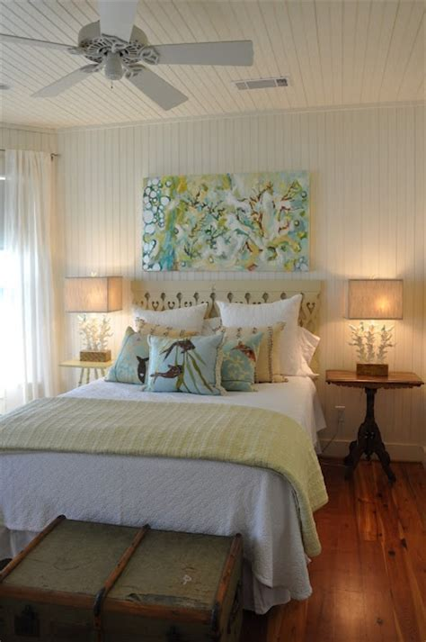 18 best beadboard images on pinterest bedroom ideas bedrooms and bedroom suites 19 best beadboard walls and ceilings together images on