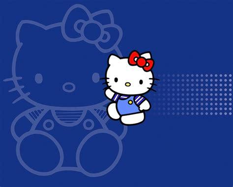 hello kitty thanksgiving wallpaper desktop sanriotown desktop themes sitecalendariu com new