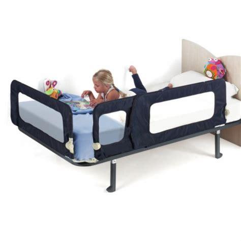 spondine letto spondine letto ribaltabili estensibile jan 232 infanzia