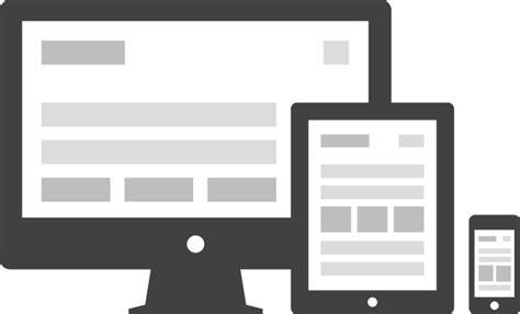 layout responsivo wordpress tudo sobre layout responsivo 01 introdu 231 227 o responsive