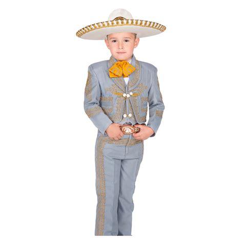 traje de charro vestuario charro related keywords vestuario charro long