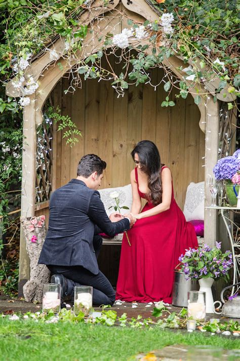 Wedding Proposals – All About Marriage Proposal ? Everything you must or want