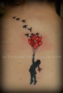 Tatouage Nuque Page 33 My Cms Cm S Tattoos