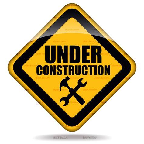 Construction Clipart Free construction clipart