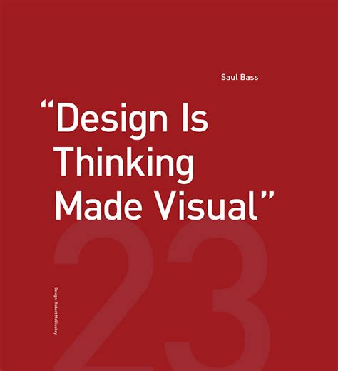 web design inspiration quotes web 2 0 quotes like success