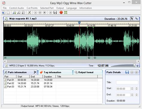 mp3 cutter free download for galaxy y free mp3 cutter 1 0 download descargar rippers e convert 234