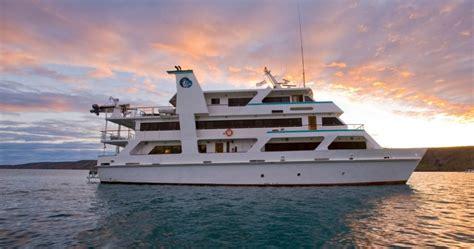 perth australia boat tours cruises everything australia - Boat Tour Perth
