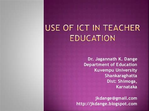 thesis about ict in education research paper on ict in education pdf reportd256 web