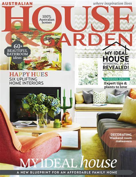 home design shows melbourne 100 home design shows melbourne home garden design