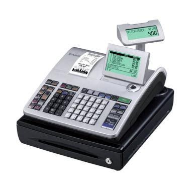 Mesin Kalkulator Kasir jual mesin penghitung uang kasir kalkulator harga murah