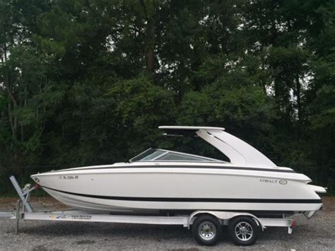 chris craft boats for sale in alabama runabout boats for sale in dadeville alabama