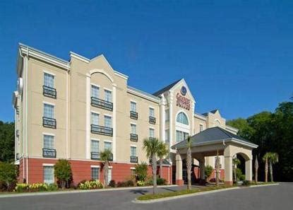 comfort suites charleston comfort suites north charleston charleston deals see