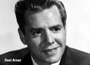 desi arnaz last words a few words with desi arnaz se fija