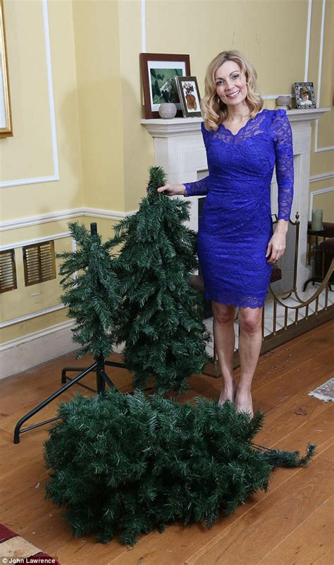 should you turn your christmas tree upside down daily should you turn your christmas tree upside down daily