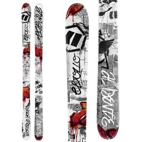 armada ski 2015 armada al dente skis 2015 evo