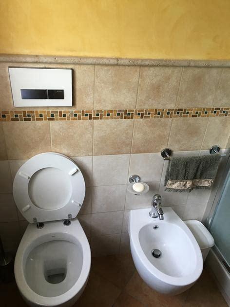 lavabo bagno in muratura lavabo in muratura duylinh for