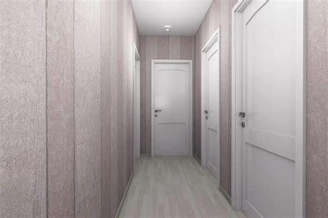 Arredare Corridoio Stretto by Come Arredare Un Corridoio Idee Per Arredare Un