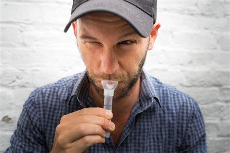spit test dna spit test for cancer risk genetic literacy