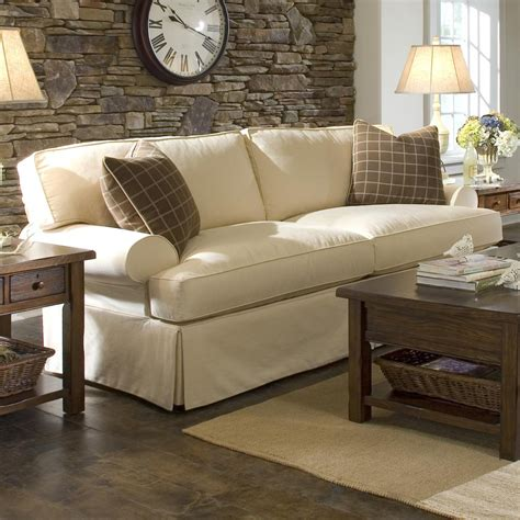 living room sofas and chairs 15 collection of cottage style sofas and chairs sofa ideas