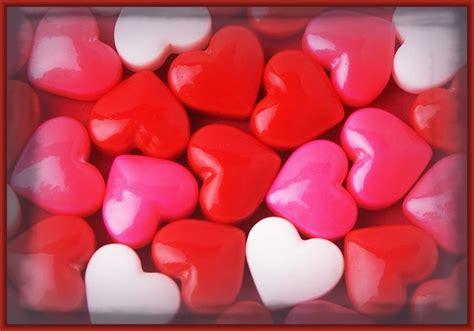 imagenes para fondos de pantalla grandes imagenes de corazones para fondo de pantalla lindos
