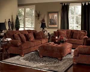 home decor burlington 2 gt cheapest burlington living room set by