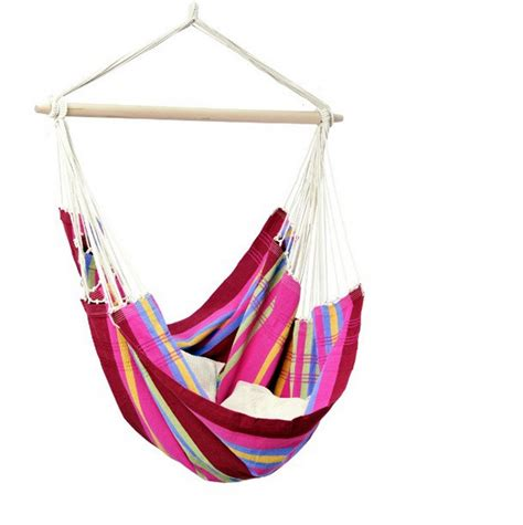 indoor hanging hammock chair interesting ideas for home