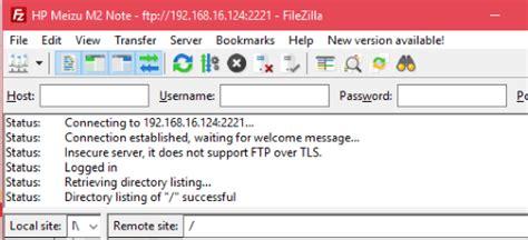 cara membuat file xml di android cara membuat file server di android dengan mudah pro co id