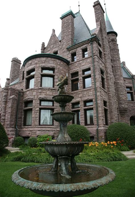 Wedding Venues Minneapolis by Dusen Mansion Minneapolis Wedding Venue Minnesota