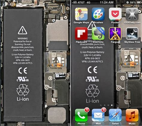 wallpaper iphone inside image gallery internal hardware wallpaper