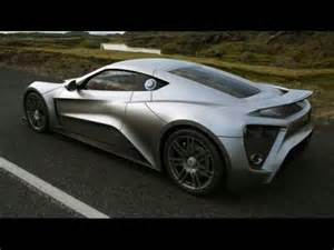 The Coolest Lamborghini In The World Top 10 Coolest Cars In The World