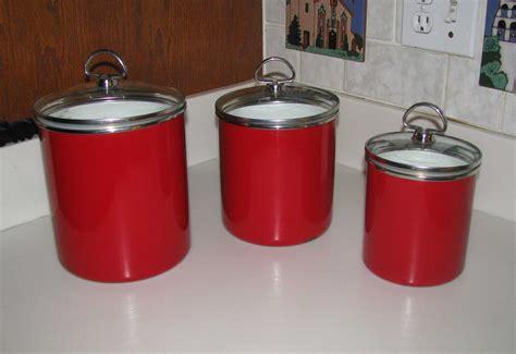Canister Set 2 kitchen canister sets kitchen canister