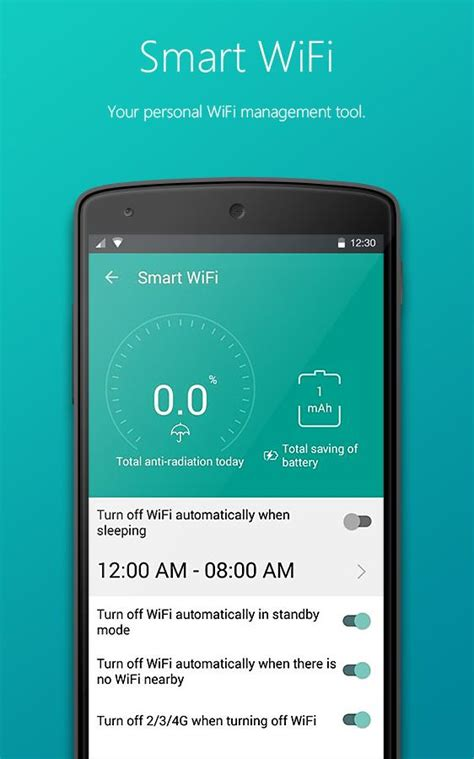at t smart wifi apk wifi global wifi for pc choilieng