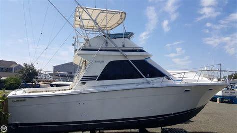 blackfin boats blackfin boats for sale boats