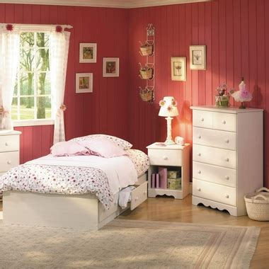 summer breeze bedroom set southshore summer breeze 3 piece bedroom set summer breeze twin mates bed 5 drawer chest and