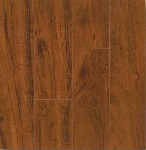 Designers Image Laminate Flooring by Designer Choice Cherry Laminate Flooring 80337hg