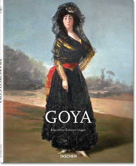 goya basic art 2 0 3836532689 goya basic art series