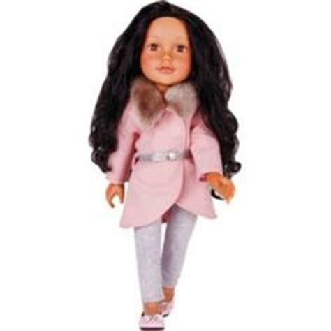 design friend doll videos 1000 images about ella s christmas board on pinterest