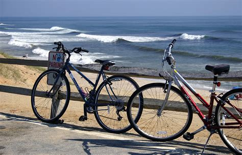 cape cod bicycle cape cod vacation rental homes and hotels now offered