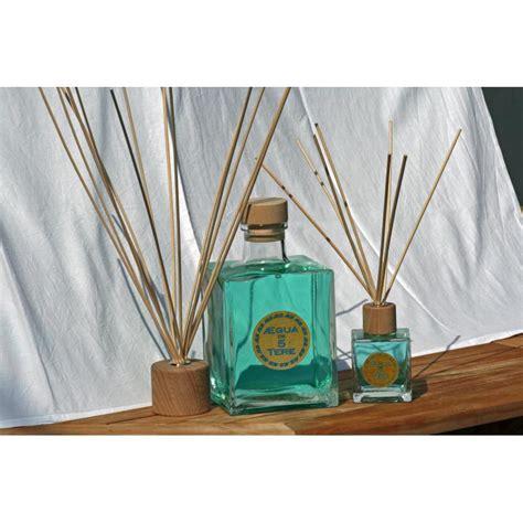 aegua de 5 tere maxi boccione diffusore d aroma aeguade5tere perfume of italy