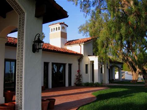 santa barbara home remodels santa barbara spanish 17 best images about spanish mission style homes