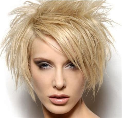 messy hairstyles videos download messy hairstyles for women hairstyle short bob mens short