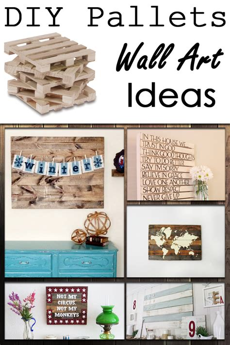 painting pallet tips and ideas painting pallet tips and ideas 28 images 25 b 228 sta