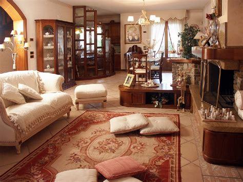 soggiorni e salotti panoramica soggiorno e salotto