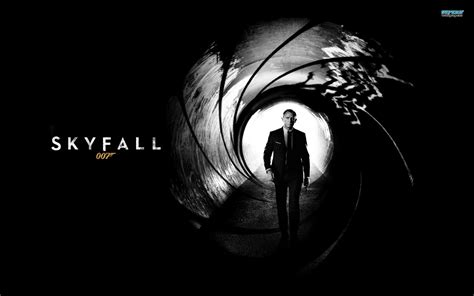 film james bond skyfall memorable quotes from skyfall like a warm glass of milk