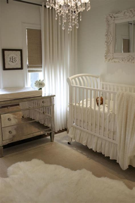 mirrored dresser for baby room baby changing tables galore ideas inspiration